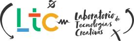 Laboratorio de Tecnologías Creativas