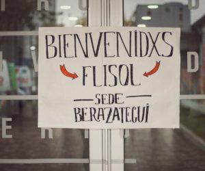 FLISOL 2019: Intercambios, experimentación y encuentro.